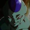 【ネタバレ】ドラゴンボール超 第107話 「復讐の『F』!しかけられた狡猾な罠!?」【アニメ感想】