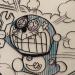 【静岡】父「ご飯だよ」息子「やろう、ぶっころしてやる!!」ゲームを邪魔されて父親をメッタ刺し16歳、秋