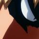 【ネタバレ】僕のヒーローアカデミア 第37話「爆豪勝己:オリジン」【アニメ感想】