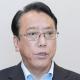 公明党の長沢広明復興副大臣、ヤれる知人女性を議員宿舎に泊めて辞職w