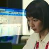 【ネタバレ】メディカルチーム レディ・ダ・ヴィンチの診断 第1話【ドラマ感想】