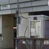 【人身事故】朝っぱらから西日暮里駅がエグ過ぎる!グモッチュイーーン!