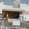 【人身事故】阪神本線芦屋駅で人身事故!突発的なのか目撃者多数…