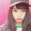 【炎上】渡辺リサ15歳をきっぺいという小僧が妊娠させおろさせたと話題