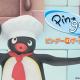 ピングー新シリーズ10月7日放送開始とかマジかよw見逃した方は午後5時25分から再放送!