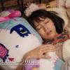 【ネタバレ】仮面ライダービルド 第6話「怒りのムーンサルト」【ドラマ感想】