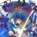 【Fate/Grand Order】乗っ取り注意!『手に入れた星5の順でパーティ組んでみる』タグが危険と話題!