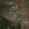 新燃岳噴火!6年ぶり!噴火警戒レベル2!地震にも警戒!?