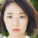 【ネタバレ】明日の約束 第3話「辻先生を襲ったのは白井香澄なのか?」