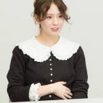 【悲報】Berryz工房の菅谷梨沙子がスーパーノヴァ橋本拓也とズッコンバッ婚!デキ婚を発表!