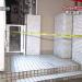 【自殺サイトで狩り?】座間市アパート20代男性宅から複数遺体発見!【頭部】