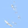 【地震】南太平洋(ロイヤルティ諸島南東方)でM7.0の地震発生!【11月19日世界滅亡】
