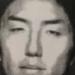 【座間9人バラバラ事件】白石隆浩容疑者は悪徳スカウト!女性を騙した挙句始末していた!?