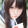 【結婚】美人コスプレイヤー御伽ねこむと漫画家藤島康介が31歳の歳の差婚!まさかの有言実行!?