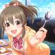 【デレステ】プラチナオーディションガシャ追加!SSRは堀裕子!ユッコは日常しか認めない!
