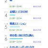【映画対決】ダヴィンチコードVSデスノート!圧倒的にダヴィンチコードの勝利!
