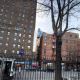 【テロ】ニューヨークマンハッタンで小型トラックが歩道に突っ込み8人が死亡!負傷者多数!