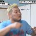 【AbemaTV】ユーチューバー草彅&男色ディーノ!プロレスワロタw【72時間ホンネテレビ】