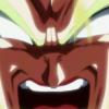 【ネタバレ】ドラゴンボール超 第114話 「鬼気せまる!新たな超戦士の爆誕!!」【アニメ感想】
