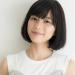 【月9】2018年1月期フジドラマ!芳根京子で海月姫だと!?【ゆりやんやめて】