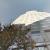 【テロ?】セルリアンタワー東急ホテルで火災発生!地下4階駐車場から出火か?