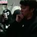 【めちゃイケ】最後の最期でも極楽とんぼ・山本はメンバーとして認められず…【ネット番組に移行か?】