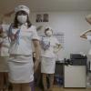 日本人の北朝鮮ファンクラブ『先軍女子』が可愛いと話題w