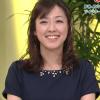 佐藤琢磨「僕が一番、内藤聡子アナを上手く乗り回せるんだ!」7年も不倫((((;゜Д゜)))