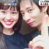 女性ドン引きwいしだ壱成離婚後すぐに19歳女優・飯村貴子と半同棲!えっろ!