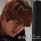 【ネタバレ】仮面ライダービルド 第10話「滅亡のテクノロジー」【ドラマ感想】