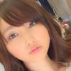 和田正人がグンバツの吉木りさと、いい夫婦の日に結婚!!グラビア卒業オワタ