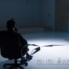 【ネタバレ】仮面ライダービルド 第11話「燃えろドラゴン」【ドラマ感想】