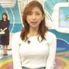 DeNA荒波翔が巨乳タレント宮崎瑠依と結婚!