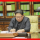 【重大報道】北朝鮮「世界平和は俺が守る」ワロタw