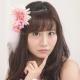 元SKE48柴田阿弥がセントフォースのフリーアナウンサーに転身!