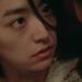 【ネタバレ】明日の約束 第9話「吉岡圭吾の背中を押したのは一体誰なのか?」【ドラマ感想】