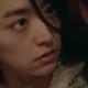 【ネタバレ】明日の約束 第8話「黒幕はコンダクター霧島」