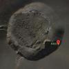 【悲報】新燃岳噴火フラグ立つ!すでに火山性地震150回超!もうだめだ【警戒レベル3】