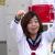 【モホォ】ウホッ!暁星国際高校野球部監督が部員にセクハラ!体を弄ぶ!