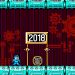 【Switch/PS4/XboxOne】レトロ風からの脱却!完全新作ロックマン11発売決定!【30周年】