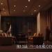 【ネタバレ】仮面ライダービルド 第13話「ベールを脱ぐのは誰?」【ドラマ感想】