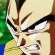 【ネタバレ】ドラゴンボール超 第119話 「回避不能!?ステルス攻撃の猛威!!」【アニメ感想】