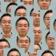 【福井】ドエ口!あわら市長が市長室で女性にキス!ヤリまくりんぐ!