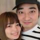 【悲報】ジャングルポケット斉藤慎二の嫁・瀬戸サオリがめっちゃ可愛くて乳がデカイ