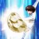【朗報】キャプテン翼が15年ぶりのアニメ化!少年時代からやるぞぉ!!【2018年4月放送】