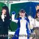 【FNS歌謡祭2017】欅坂46とのけものフレンズコラボに批難殺到wアイドルに公開処刑されたと話題w