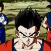 【ネタバレ】ドラゴンボール超 第120話 「完璧なる生存戦略!第3宇宙驚異の刺客!!」【アニメ感想】