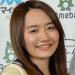 はあちゅうに続き女子大生社長椎木里佳さんもセクハラ被害を激白!クスリを盛られヤラれかけた!