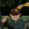 【神戸】マジキチ!サイコパス小2男児!バットで児童館女性職員を殴り片耳の聴力失う!