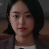 【ネタバレ】明日の約束 第10話(最終話)「スッキリしたようなしないような」【ドラマ感想】